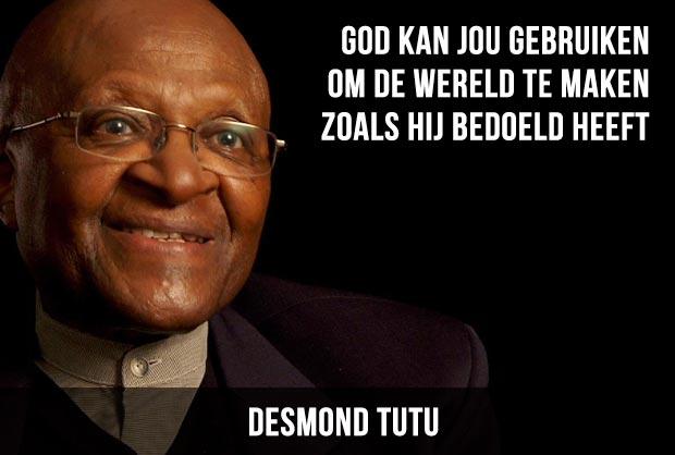 quote desmond tutu