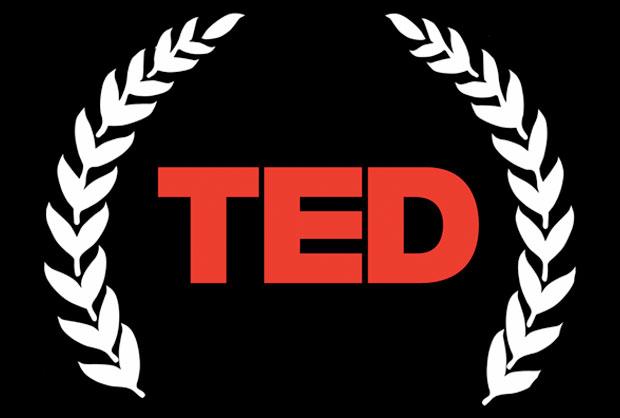 Beste TED toespraken