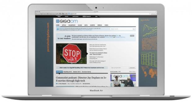 gigaom.com