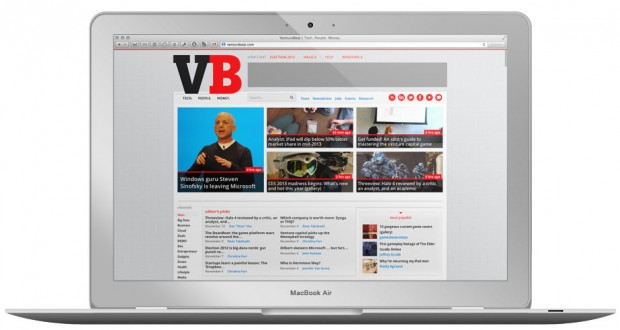 venturebeat.com