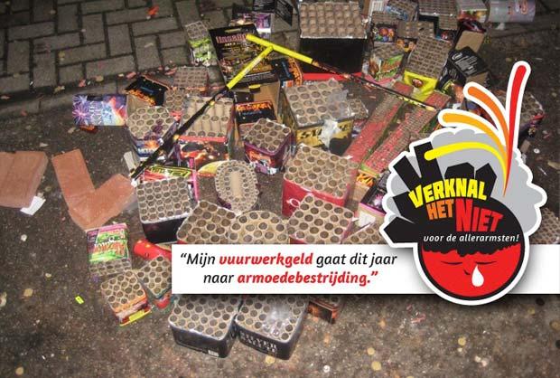 verknalhetniet.nl