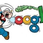 Google tips voor maximaal resultaat