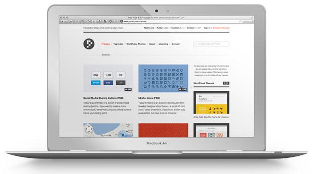 premiumpixels.com