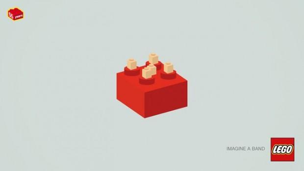 LEGO Raadsel