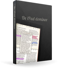 "Download ""De iPad dominee"" (eBook)"