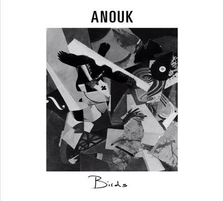 anouk birds