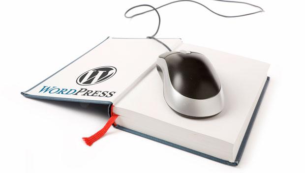 eLearning in wordpress