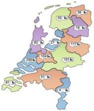 kerkdienstgemist.nl