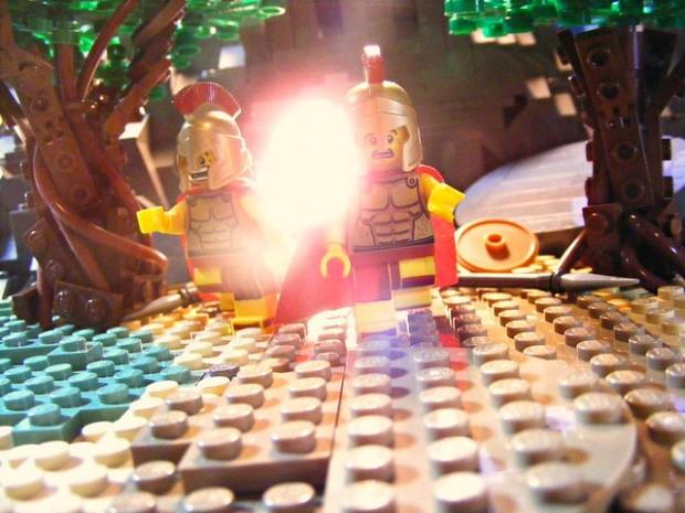 opstanding2-LEGO