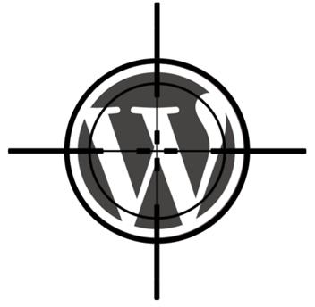 WordPress veiligheid