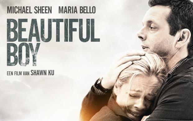 beautiful boy film