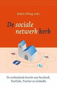 de_sociale_netwerkkerk_isbn_9789043521406_1_1366928123