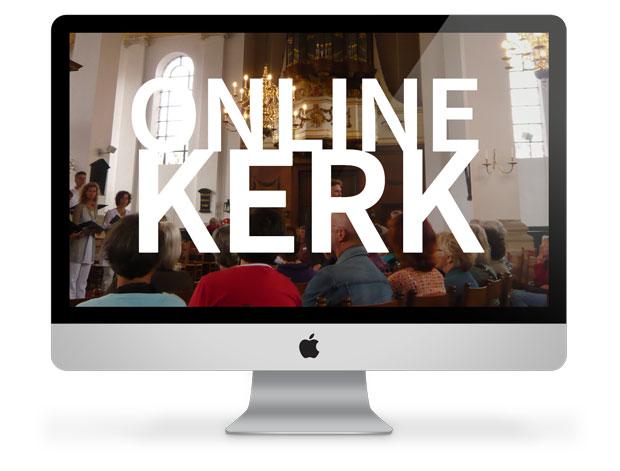 online-kerk