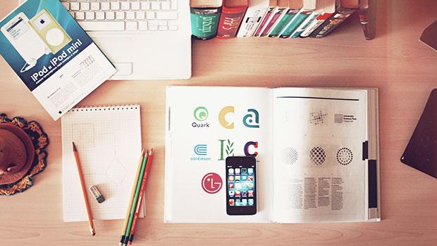 tips-voor-beginnende-bloggers