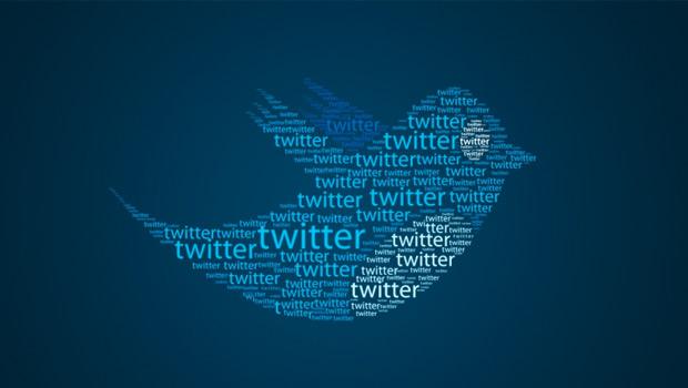 Tweetwaardige preek