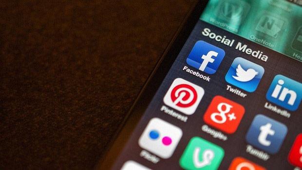 Sociale Media in de kerk