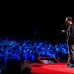 5 regels voor je volgende presentaties