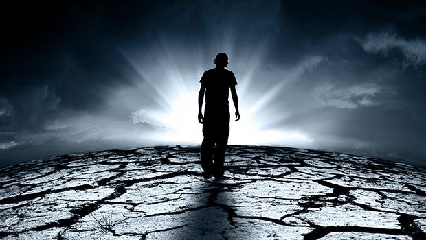Religie Is Geen Psychische Afwijking Creatov Nl