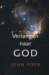 Verlangen naar God