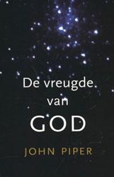 Vreugde van God