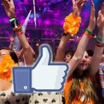 Hoe krijg je meer betrokkenheid op je Facebook pagina