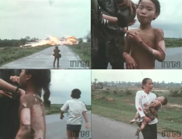 Vietnam Kim Phúc