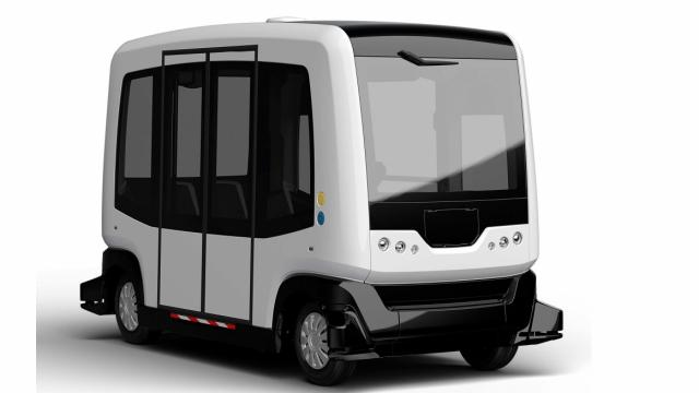 zelfrijdende-auto-zonder-stuur-eind-2015-gelderse-weg