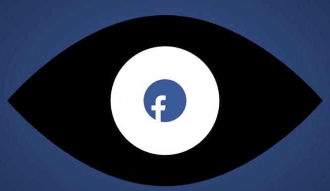 Facebook porn trojan virus