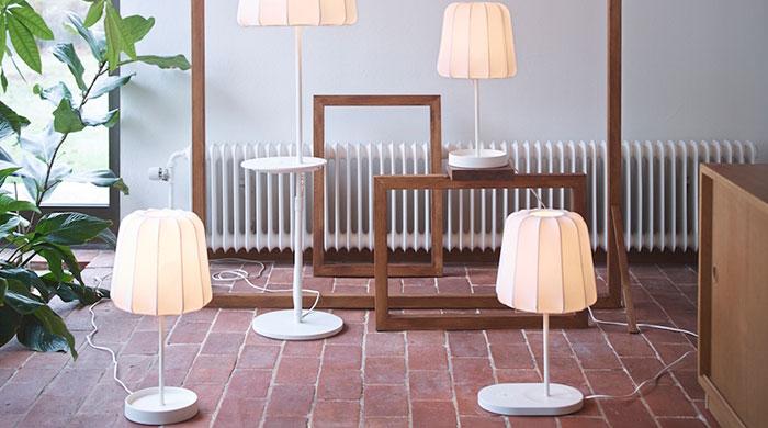 IKEA-draadloos-opladen