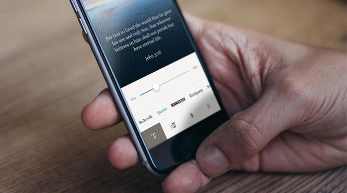 bijbel-smartphone