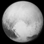 Daarom is die Pluto missie zo tof!
