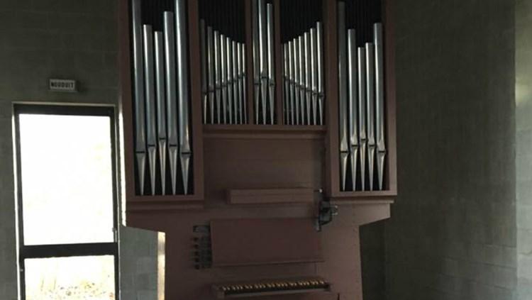 Het_orgel_(foto_Robbert_Poell).jpg