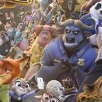 Disney houdt de wereld een spiegel voor