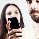 Meer rust en minder sociale media ADHD