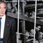 De les van Elie Wiesel: pas op voor onverschilligheid