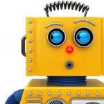 Een robot voor betere reacties op je website