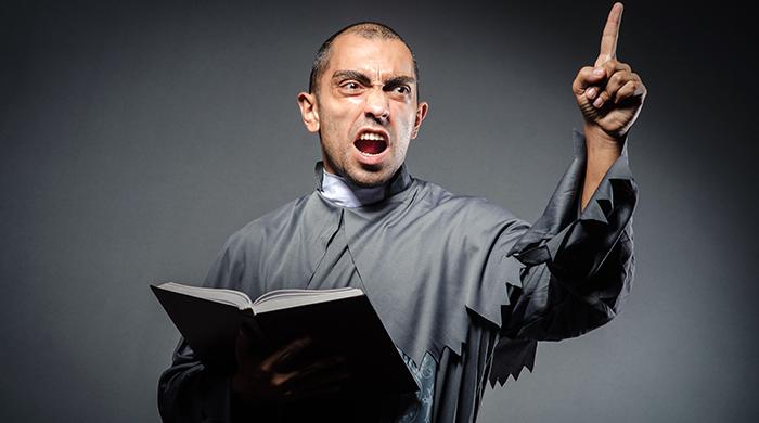boze-jonge-priester