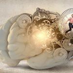 Spiritualiteit voor een ADHD'er