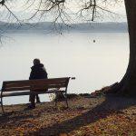 De eenzame weg van gebedsgenezing