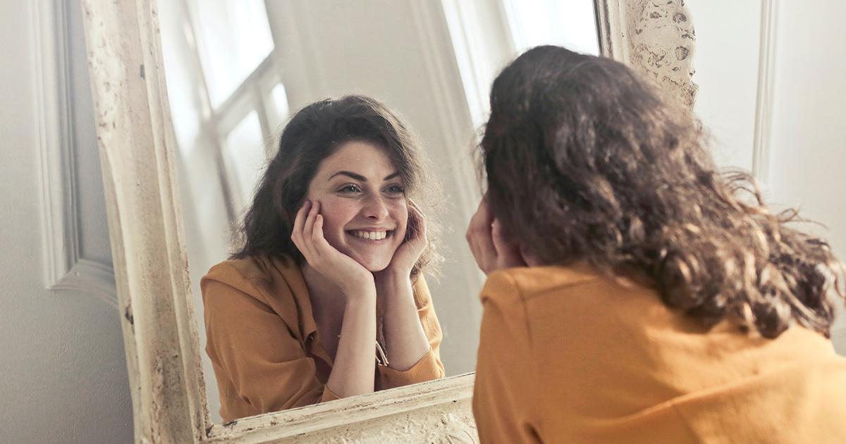 Kijk-eens-in-de-spiegel