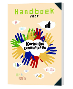 Handboek communicatie in de kerk