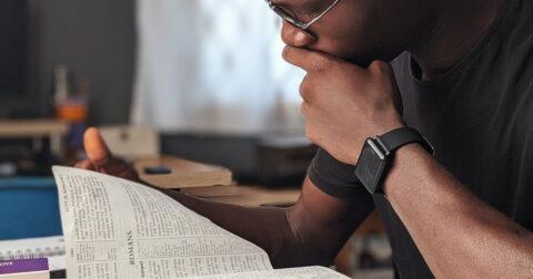 Welke Bijbel moet ik hebben?