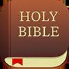 bijbel app(YouVersion)