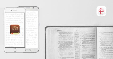 bijbel apps ios