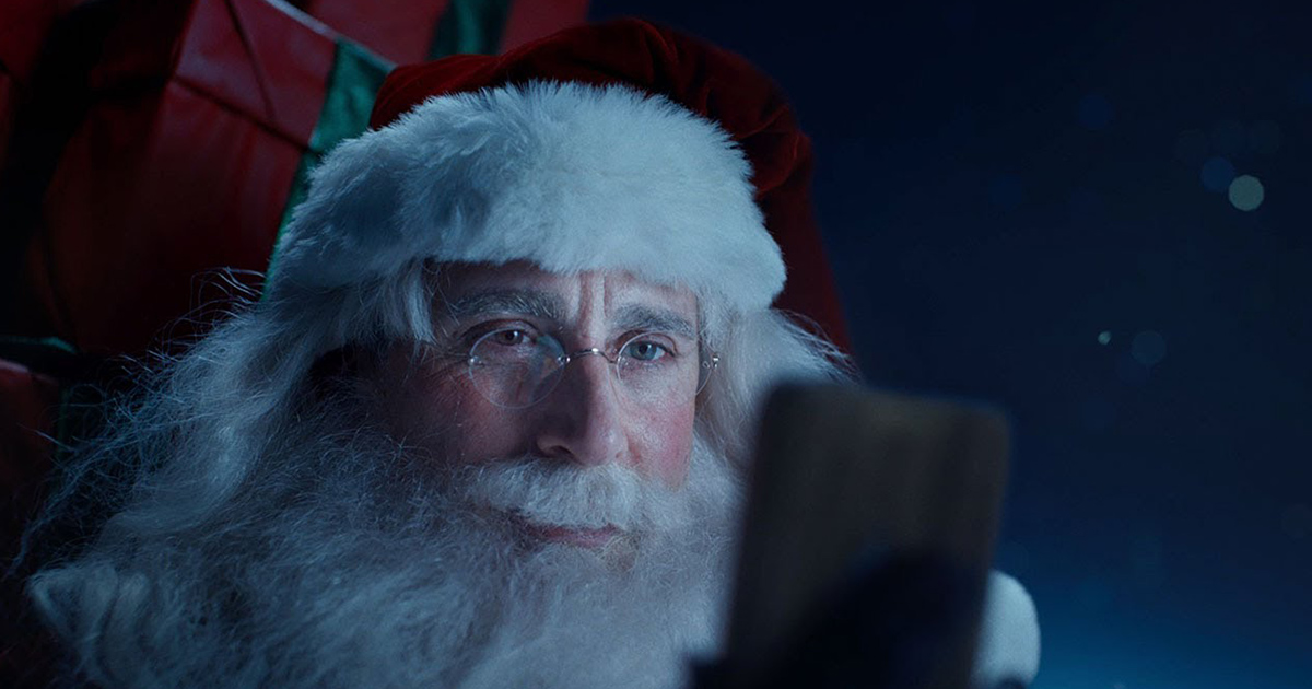kerstcommercials-2020