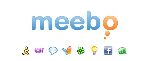 Meebo