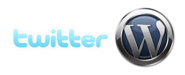 Tweetpress